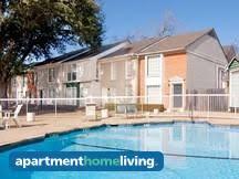 one bedroom apartments dallas tx 1 bedroom dallas apartments for rent under 900 dallas tx