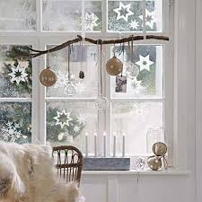 christmas window decorations top 30 most fascinating christmas windows decorating ideas