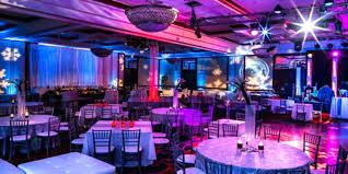 cheap wedding venues san diego cheap wedding reception venues san diego locations mn