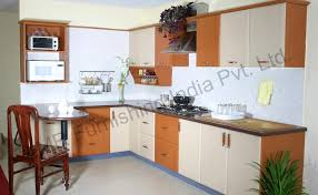 Modular Kitchen Cabinets India Modular Kitchen Furnitures Modular Kitchen Cabinets Modular