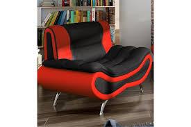 fauteuil design fauteuil design ori design