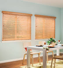 Bali Wood Blinds Reviews Bali Essentials 2