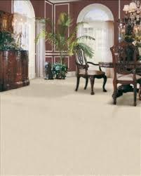 carpet floor installation flooring floors palm springs palm desert