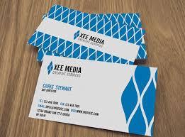 visitenkarten design kostenlos 203 besten graphic design inspiration bilder auf