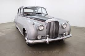 Classic Cars For Sale In Los Angeles Ca Bentley Classic Cars In Los Angeles Ca For Sale Used Cars On