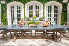 Outdoor Furniture Charlotte by Concrete Furniture Custom Furniture Charlotte Nc