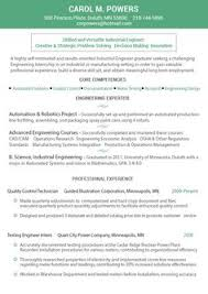 Word Format Resume Sample by Tips For The Latest Resume Formats Http Www Resume2015 Com We