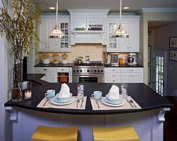 all trades kitchen design in new jersey by all trades