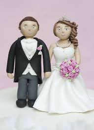 custom wedding cake toppers bride and groom doodootrain com
