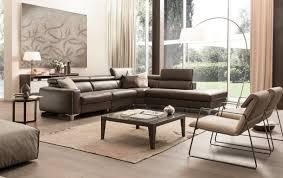 sofas center chateau ax standard leather sofachateau sofa