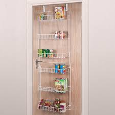door storage kitchen cabinet organizers the home depot