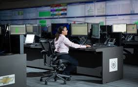 gm global service desk gm ditches ups for flywheel shrinks 23 datacenters to two