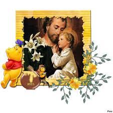 """Bonjour à tous Une Parole de vie  en ce 19 Mars  = """" voir avec le coeur """" Images?q=tbn:ANd9GcRVd_5327UOiUnLryQyQ5MOGpxoWtJlSU_ktlAIR17u3nnruNO3wQ"""