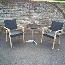 Clearance Armchairs Secondhand Chairs And Tables Cafe Or Bistro Chairs
