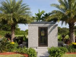 orlando funeral homes funeral homes orlando fl hum home review