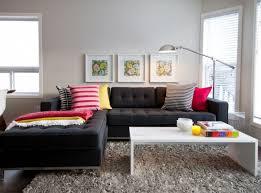 living room sets under 500 remarkable sample of affordable living room sofa ideas exceptional