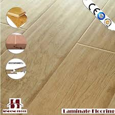 expo floor tiles expo floor tiles suppliers and manufacturers at
