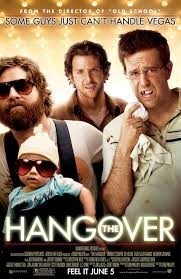 the hangover movie poster 1 of 13 imp awards