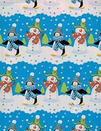 bulk christmas wrapping paper 57 1134356e 0ecb 4eae 9d54 fda5d4486d93 large jpeg v 1478041274