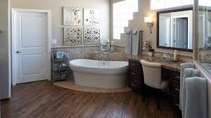 Premier Kitchen Design by Home Renovation Contractors Phoenix Az
