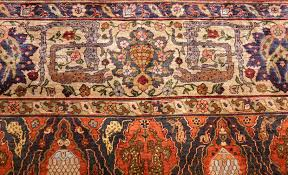 Silk Turkish Rugs Fine Rare Antique Turkish Silk Rug 49066 By Nazmiyal