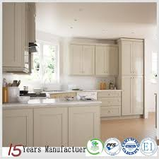 cheap kitchen furniture kitchen unit kitchen unit suppliers and manufacturers at alibaba com