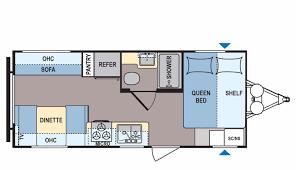 dutchmen rv floor plans 28 2013 coleman travel trailer floor plans 2013 coleman by