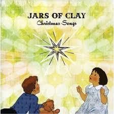my favorite christmas albums sacredstones net
