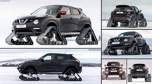 nissan micra nismo 2017 nissan juke nismo rsnow concept 2015 pictures information u0026 specs