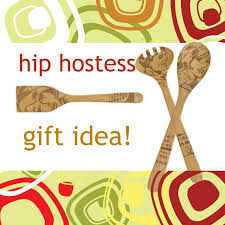 Hostess Gifts Ideas by Cute Hostess Gift Ideas Best 25 Hostess Gifts Ideas On Pinterest