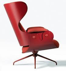 An Armchair Classic Interpretation Of An Armchair Interiorzine