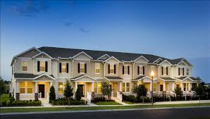 townhomes for sale in winter garden fl summerlake new homes for sale interesting new homes in winter