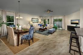 new homes for sale in jacksonville fl chandlers crossing