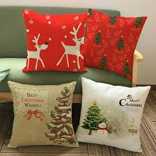 Pillow For Sofa by Online Get Cheap Sofa Pillowcase Aliexpress Com Alibaba Group