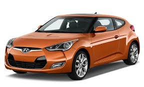 2012 hyundai veloster owners manual u2013 the 2012 hyundai veloster is