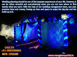 wedding planner requirements 282 best wedding planner in bhubaneswar images on