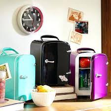 proline mini table top fridge creamer needed coffee station