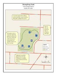 Joplin Mo Map Humphrey Park Livesmartswmo