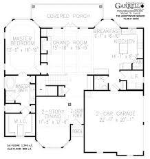 home house plans rhode island architectural drawings home building plans westerly