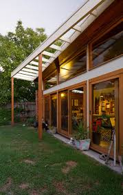cheap home decor online australia green roofs australia haammss