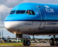 5 airplane mysteries you didn u0027t know you wanted to know klm blog