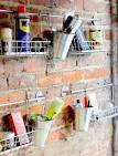 Image result for hanging clips for boots B01FTB9GKY