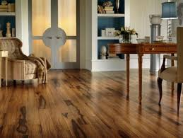 floor and decor careers lovely floor and decor application 4 stunning floor and decor