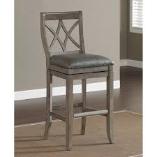 Target Counter Height Chairs Kitchen Bar Stool Heights For Easy Comfort While Resting