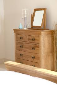 french oak bedroom furniture for more pictures and design ideas