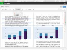 i net pdfc comparing the content of pdf files