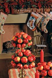 French Christmas Decorations Houston Lifestyles U0026 Homes Magazine A River Oaks French Country