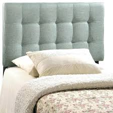 Headboard For King Size Bed Diy King Size Headboard Help Me Build And Then Paint It