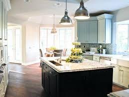 modern pendant lights for kitchen island pendant lighting kitchen island lowes above light height