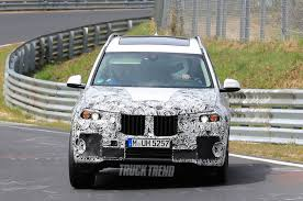 Bmw X5 Specifications - bmw x5 2019 specs and review 2018 car review